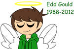 Eddsworld-Happy Edd Day by CreativeFoxx13