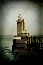 Phare Away 2 by Dante121