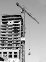 Construction 1 by mijakai