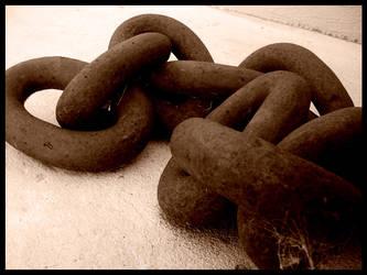 Chain 2 by mijakai