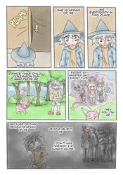 Ch1 Page 6 (English) by Sisisusurro