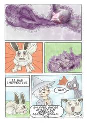 Ch 1 page 10 (English) by Sisisusurro