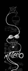 Descartes, First meditation (spanish) by Seyfel