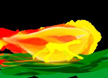 Fogosa 2.0.1.2 by Seyfel