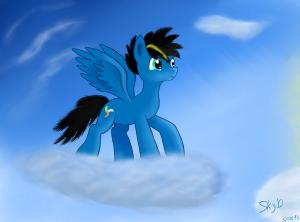 SkyRLS's Profile Picture