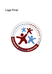 ICCOD Final Logo by albertmalonzo