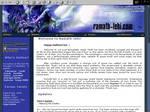 Ramath-lehi v5 by shriker