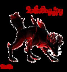 [MMD Newcomer] SmileDog.jpg DL by Penellis