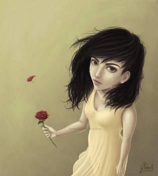 Keep Your Heart Broken by AmberDust