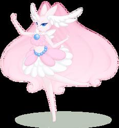 Pearl (17) by Mondlichtkatze