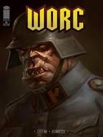 Worc! by wi-flip-ff