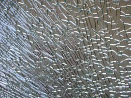 Shattered Glass Texture 1 by RhoswenFaerie