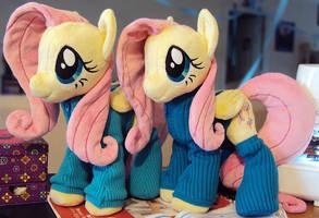 Sweatershys by ButtercupBabyPPG