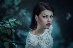 Margaret by Skvits