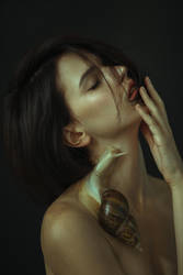 Inner lust by Skvits