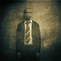 Schizophrenic by Grregorry