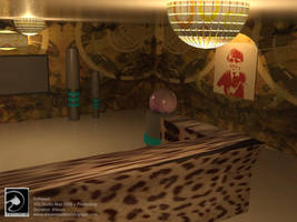Karoke VVIP set by kere69