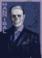 Hannibal by Zuul-in-your-fridge