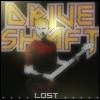 Drive Shaft Avatar by GlidaSoul