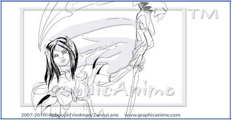 Snippet:Panel:: by Greasegirl