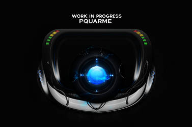 pquarme player by pquarme