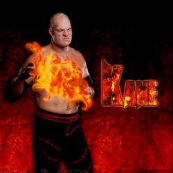 Kane-playing with fire by PepsiPlunge