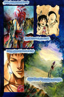 THE TIGER_PG4 by Ecthelian