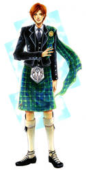 APH_Scotland by Ecthelian