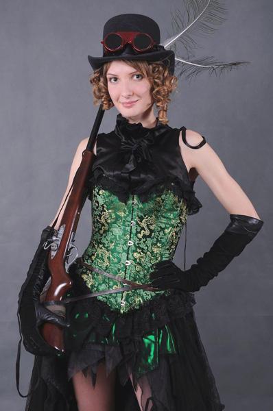 yaminolady's Profile Picture