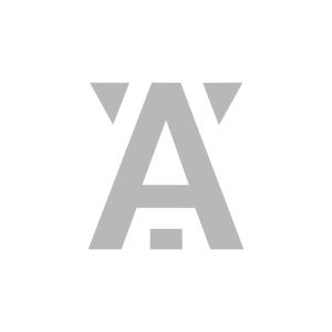 ArashiYuka's Profile Picture
