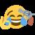 killing myself emoji by dogggos