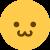 owo emoji