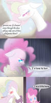 Pans Plz (Underpon comic) by thegreatrouge