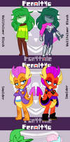 Penaltyo by thegreatrouge
