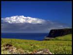 Scotland XIV - Skye... by MichiLauke