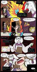 Horrortale Comic 11: Friend by Sour-Apple-Studios