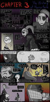 Horrortale 47- History Lesson by Sour-Apple-Studios