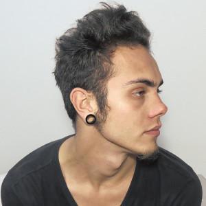 vincenthachen's Profile Picture