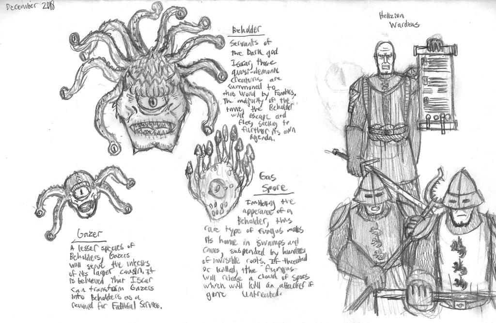 fantasy_doodles_48_by_dwestmoore_dcvtyk3