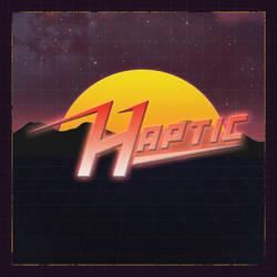 Haptic Rev. 2 by Erratic-Fox