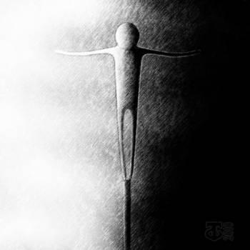Balance by Spinewinder