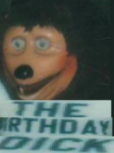 TheStoneMiner's Profile Picture