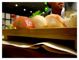 sushi 04. by Padfoot-D