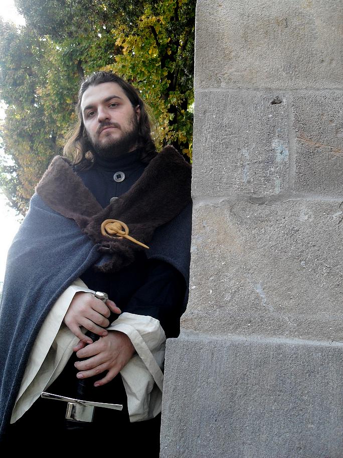 Eddard Stark by Padfoot-D