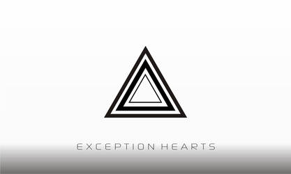 [Cycon] ATMBZK - Exception hearts [Re-directed] v2 by Rayz141
