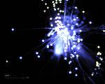 LightSticks by lestarte