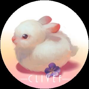 christon-clivef's Profile Picture