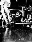 Let's Dance by FrankVanImschoot