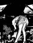 La vita bella, baby by FrankVanImschoot