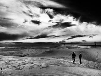 Apcocalypse now by FrankVanImschoot